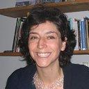 Rebecca Pera