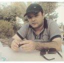 Mourad ZAIED