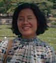 Phuong Luu Vo