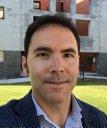 José Manuel Colmenar