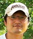 Kiok Ahn