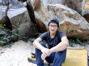 Weichao LIANG