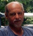 Charles C Tappert