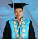 SUDIRMAN (ORCID ID : 0000-0002-1949-6099) INDONESIA, SCOPUS ID : 57207761797, SINTA ID : 5978278
