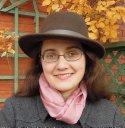 Elizabeth Clare