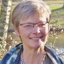 Heleen Wortelboer