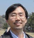 Sang Chul Ahn