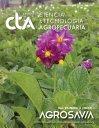 Ciencia y Tecnología Agropecuaria