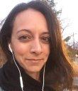 Maria Sundaram, PhD, MSPH