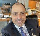 Mothaffar Rimawi, M.D.