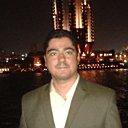 Ibrahim Zedan