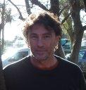 Daniel G. Poiré