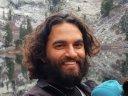 Paramvir Dehal