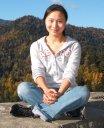 Muyan Chen