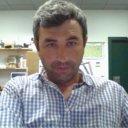Hugues LEFRANC