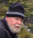 Peter R Wilson