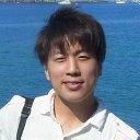 Keisuke Goto