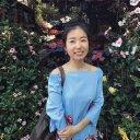 Qiwen Wang