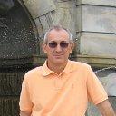 Vassil Yorgov