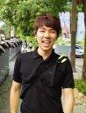 Jihun Han