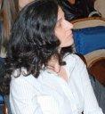 Victoria Vitkova