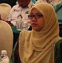 Dr. Siti Feirusz Ahmad Fesol