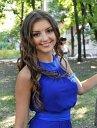 Опешко Наталія Сергіївна