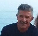 Fabio Antonio Stella