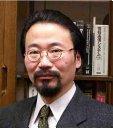 Masaaki Katayama