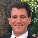 Douglas Natelson