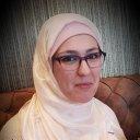 Nedjma Djouhra Ousidhoum (نجمة جوهرة أوسيدهم)