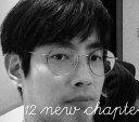 Sung-Jin Chang