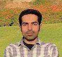 AmirEmad Ghassami