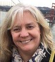Joanna Bullard
