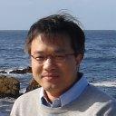Yimin D. Zhang