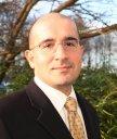 Georgios A. Panos