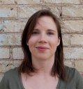 Rebecca Merkley