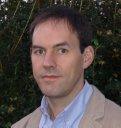 Andrew Stapley