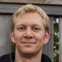 Lars C. Gansel