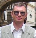 Alexey N. Kudryavtsev