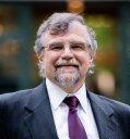 Alan R. Dennis