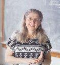 Alice Quillen