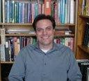 David Cihak