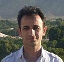 Ali Ershadi