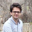 Dariush Abedi