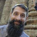 Timothy J. Krupnik