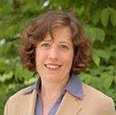Maggie R. Jones