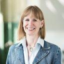 Maureen Ehrensberger-Dow