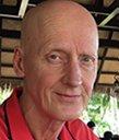 Arne V. Johansson