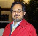 J. Jesús González